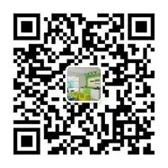 59b8eea02578779c8125b53dbd737fd.png