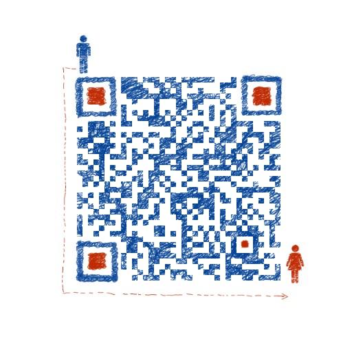 0bfc70a48b1cfe3d9de3348d4669429.jpg