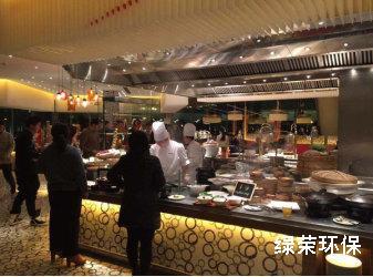 中西式快餐、咖啡廳、連鎖餐飲、火鍋等餐飲店