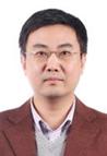 马雷军  理事/副研究员