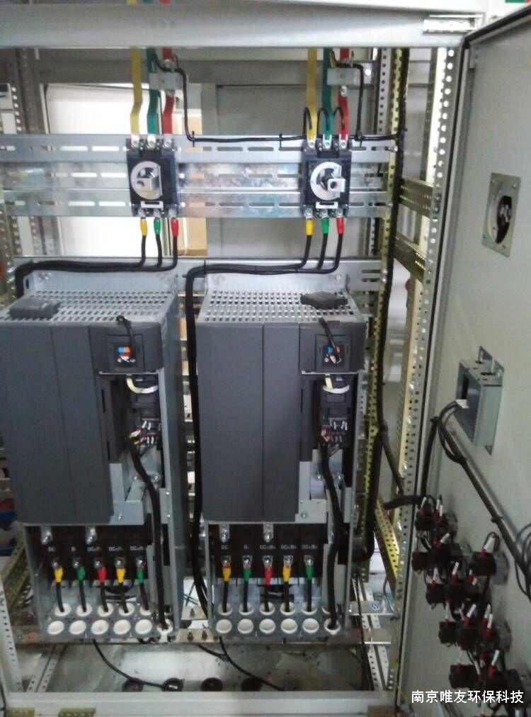 gcs抽出式开关柜低压配电柜