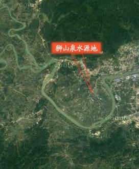 獅山泉水源地衛星位置圖.jpg