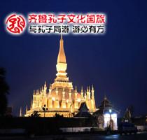 【惠享●曼普】曼谷+普吉岛7日