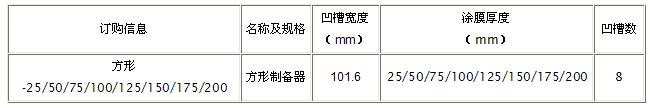 固定式湿膜制备器43.png