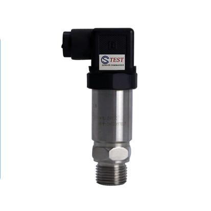 SC-YPS-3054精小型压力变送器