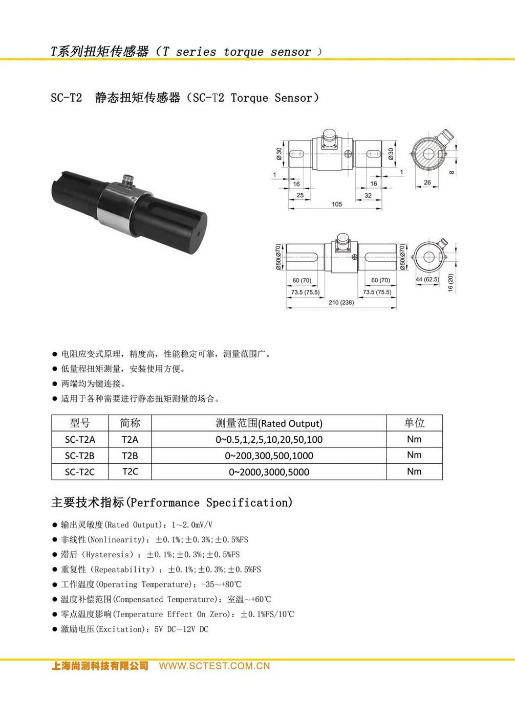 尚测科技产品选型手册 V1.3_页面_15_调整大小.jpg