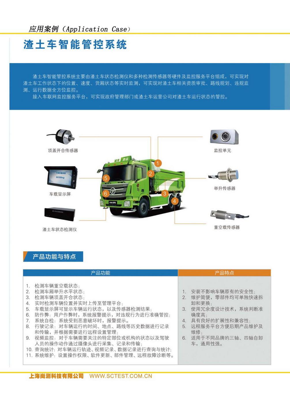 尚测科技产品选型手册 V1.3_页面_85_调整大小.jpg