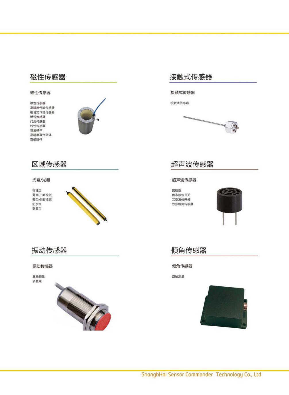 尚测科技产品选型手册 V1.3_页面_94_调整大小.jpg