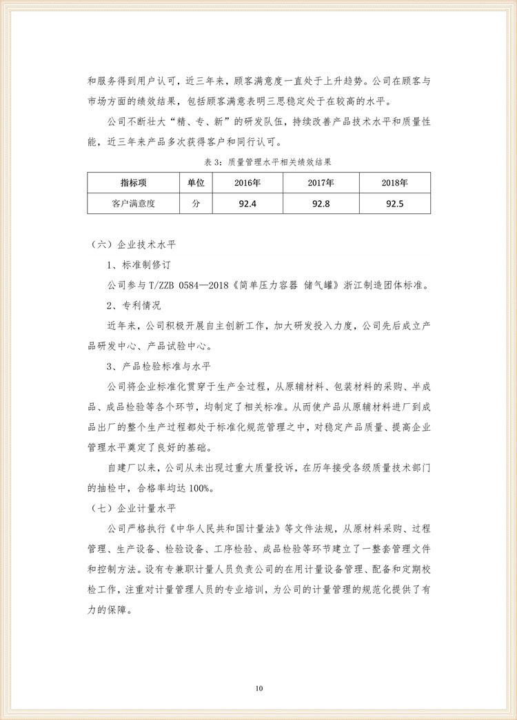 質量誠信報告臨東_12.jpg