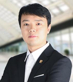 销售总监-张磊