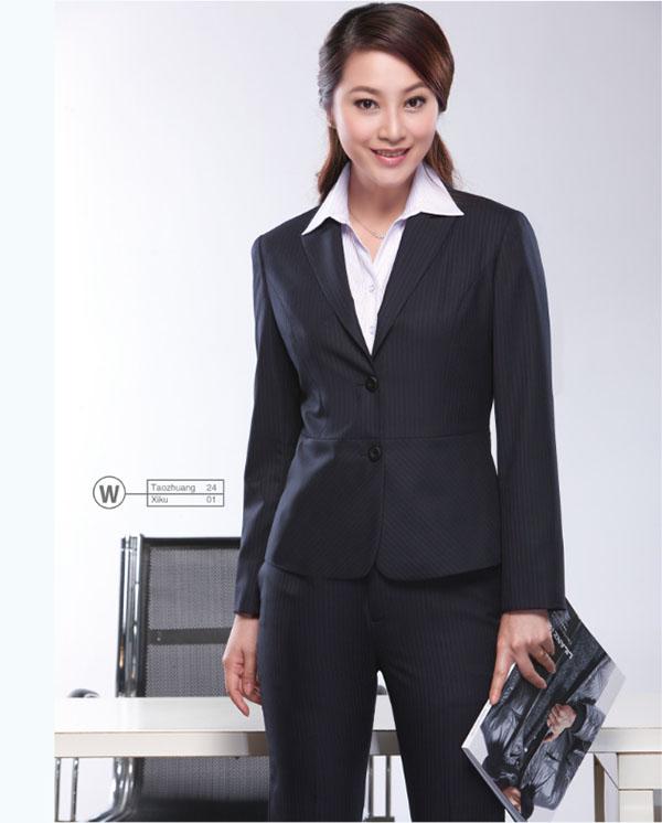 女职业套装17.jpg