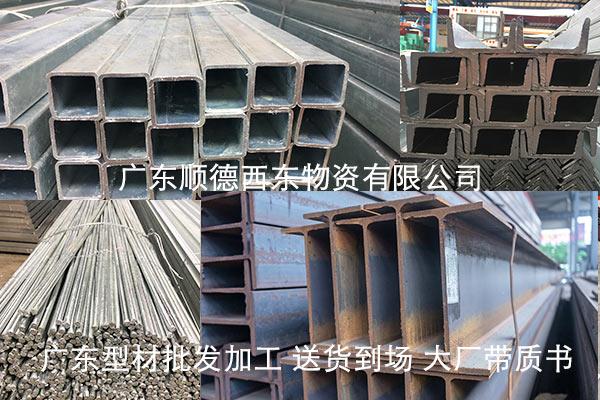 西東物資-型材-鍍鋅方管40x40.jpg