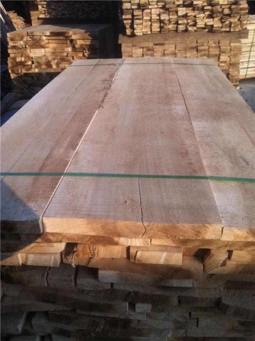 木材加工厂11.jpg