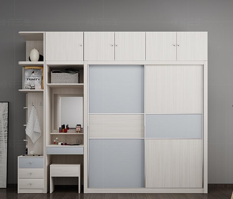 衣柜0WW-004C.jpg