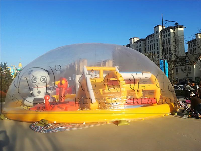 水晶宫海洋球.jpg