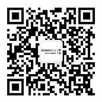 江苏vwin德赢appisovwin德赢在线登录有限公司微信公众号