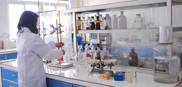 微化實驗室