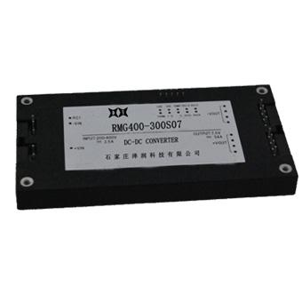 RMG100-700W系列金�偻狻��つ�K�源