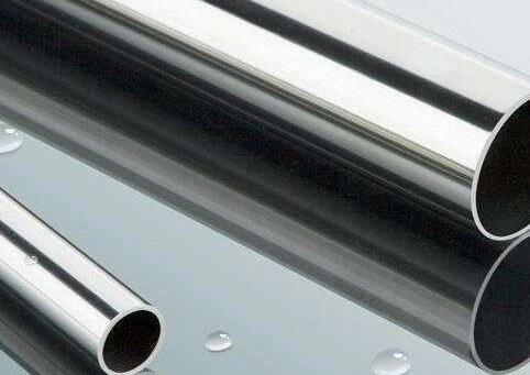 不銹鋼無縫管耐腐蝕性強的原因是什么