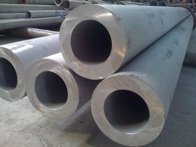 超厚特厚不銹鋼管,不銹鋼厚壁鋼管