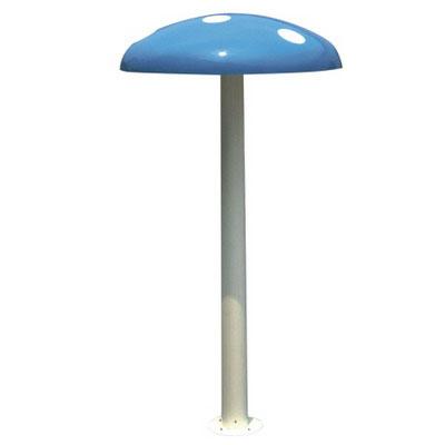 水蘑菇.jpg