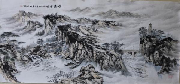 王志勇的山水画1052.png