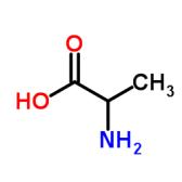 338-69-2;D-丙氨酸
