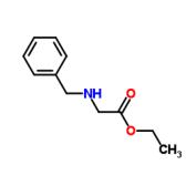 6436-90-4;N-苄基甘氨酸乙酯
