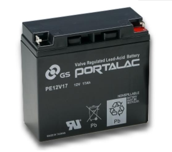 GS PE1217.png
