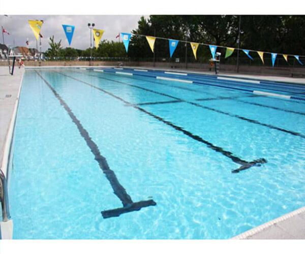 泳池恒温设备价格