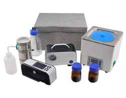 MPC漆膜倾向性指数检测仪