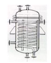 盘管型管式反应器.png