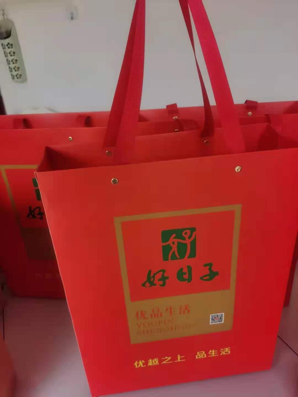 深圳手袋厂