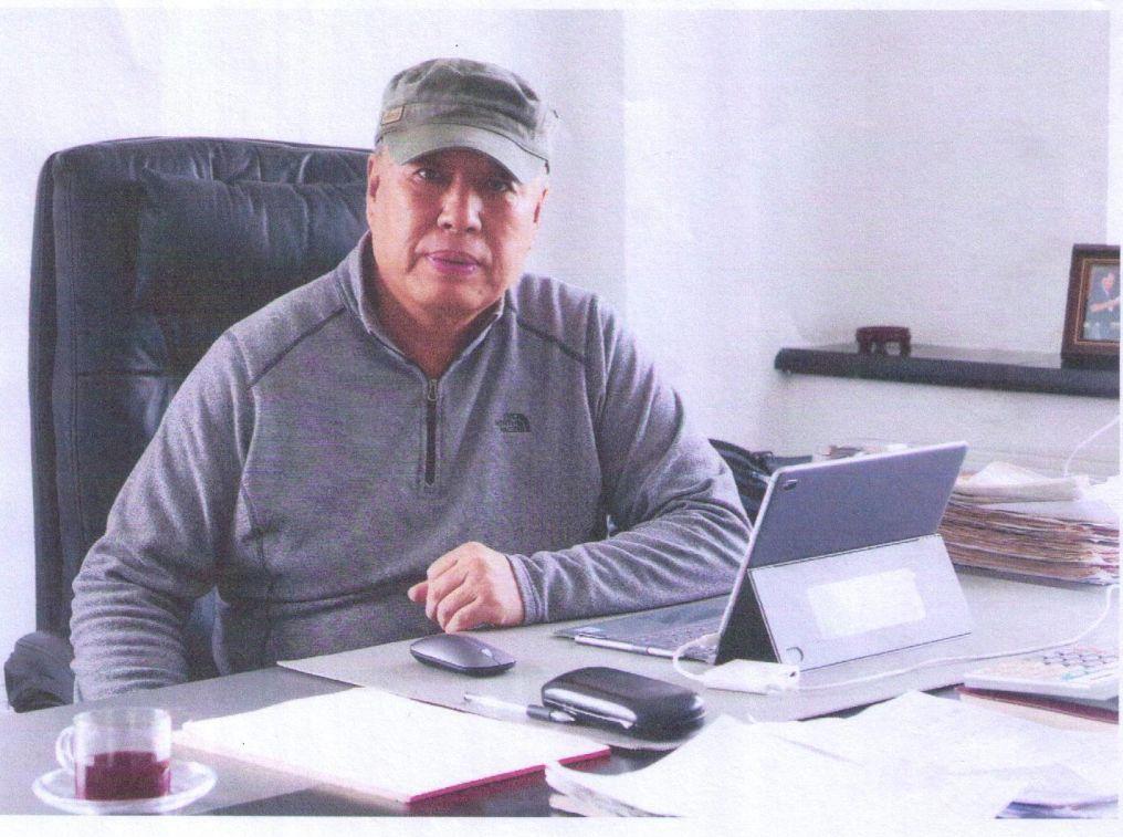 王福全 吉林省大禹广告有限责任公司 001.jpg