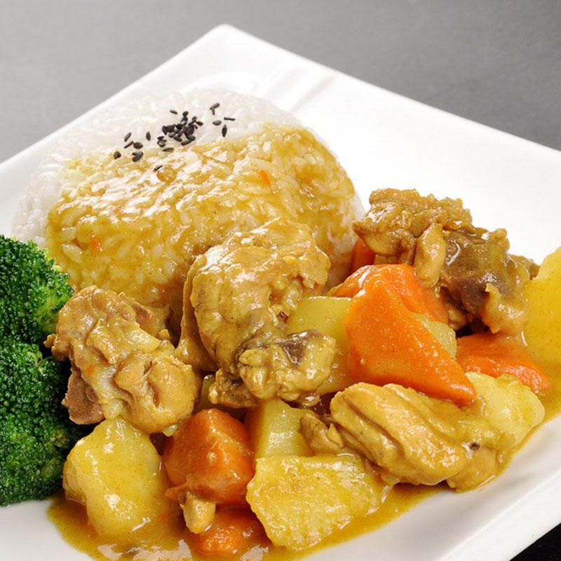 24、泰式咖喱鸡.jpg