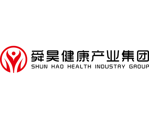 江苏舜昊产业园开发有限公司