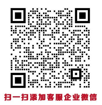 105db86819fbe4b074696e0e4a6dfc4.jpg