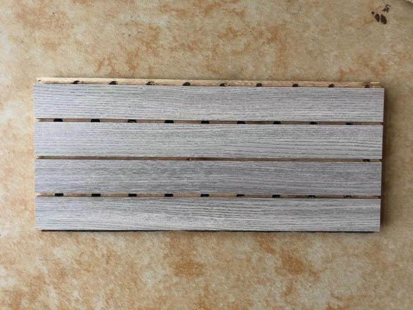 河北吸音板廠家_吸音板材質哪種好