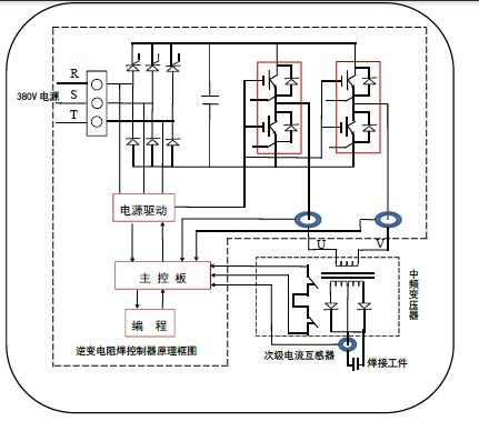 QQ图片20200221093018.png
