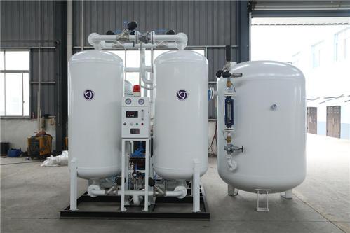 制氮机的特点和日常使用保养注意事项