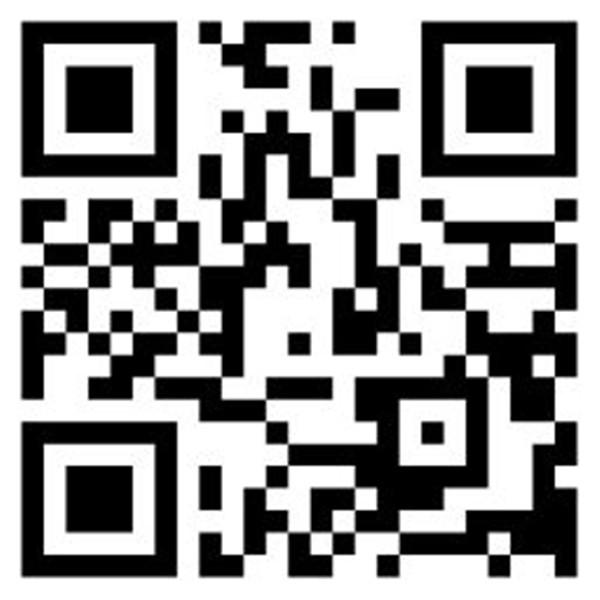 20210128142309_66848.jpg